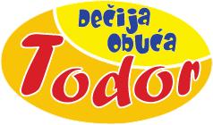 Obuca Todor